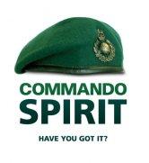 commando_spirit_logo_tag_150dpi_rgb_5.jpg