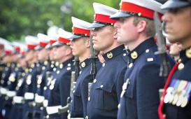 marine-parade_784060c.jpg