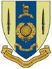 Emblema del 30 Commando