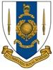 Emblema del 42 Commando
