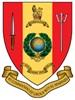 Emblema del 43 Commando