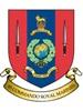 Emblema del 45 Commando