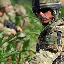 El TL siempre procurará mantener la unidad del equipo, dentro y fuera del campo de batalla