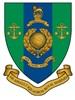 Emblema del 539 Assault Squadron