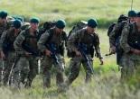 La camaradería es la principal baza con la que juegan los RMC en sus misiones