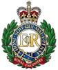 Emblema del Grupo de Ingenieros de los RMC