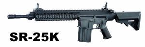 SR25K DE A&K