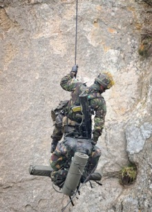 120514_Royal Marines seek new mountain kings as they expand demanding course_05