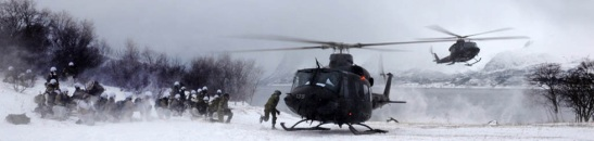 130308_Royal Marines seek new mountain kings as they expand demanding course_09
