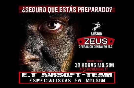 cartel_zeus